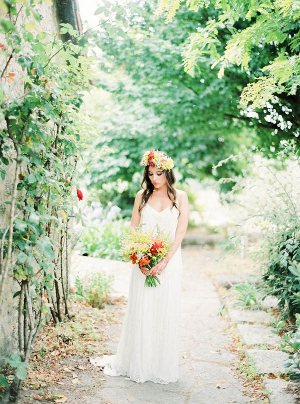 Colorful-Festival-Inspired-Wedding-Portugal-12
