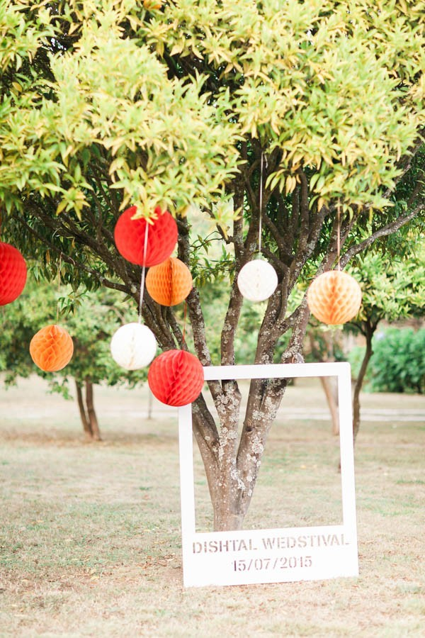Colorful-Festival-Inspired-Wedding-Portugal-15