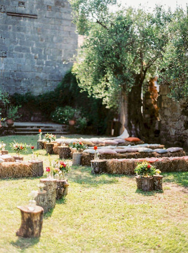 Colorful-Festival-Inspired-Wedding-Portugal-16