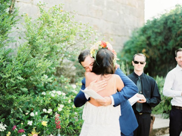Colorful-Festival-Inspired-Wedding-Portugal-24