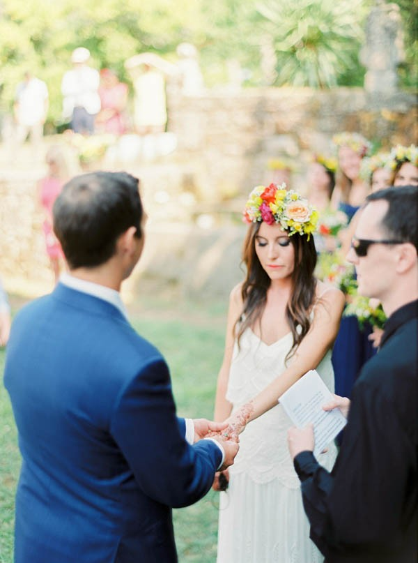Colorful-Festival-Inspired-Wedding-Portugal-25