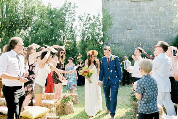 Colorful-Festival-Inspired-Wedding-Portugal-27