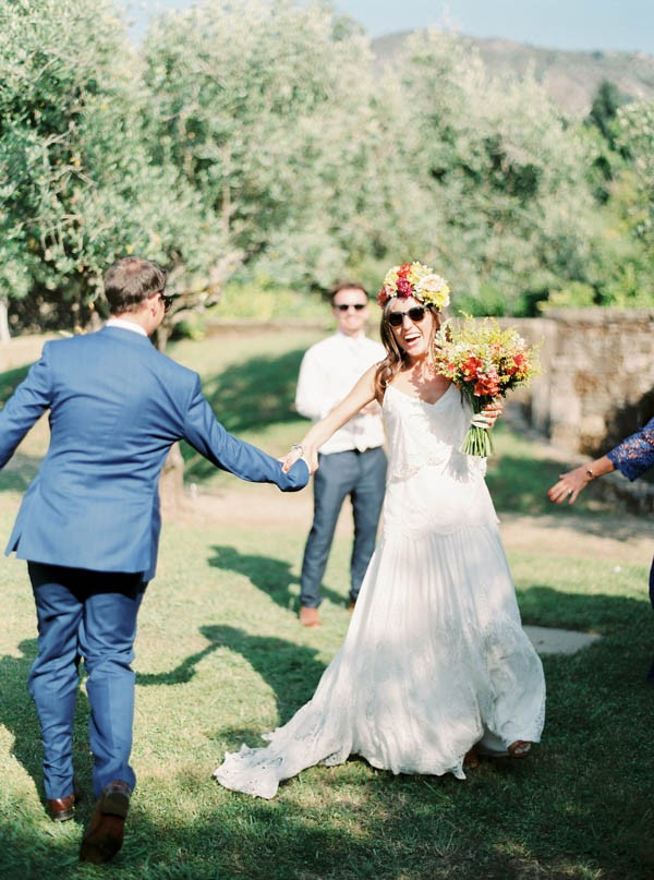 Colorful-Festival-Inspired-Wedding-Portugal-29