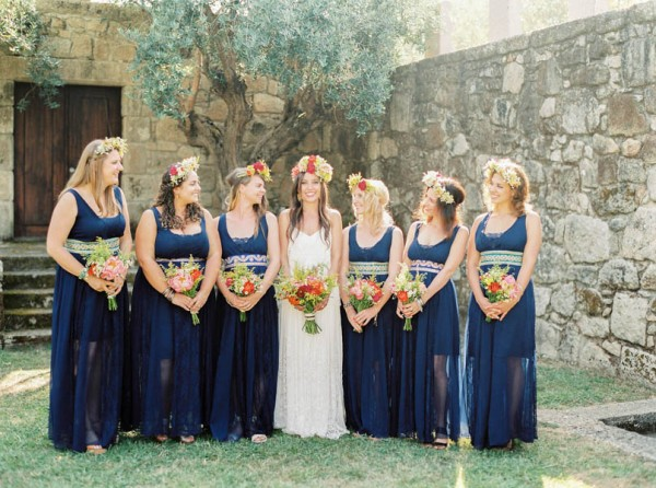 Colorful-Festival-Inspired-Wedding-Portugal-32