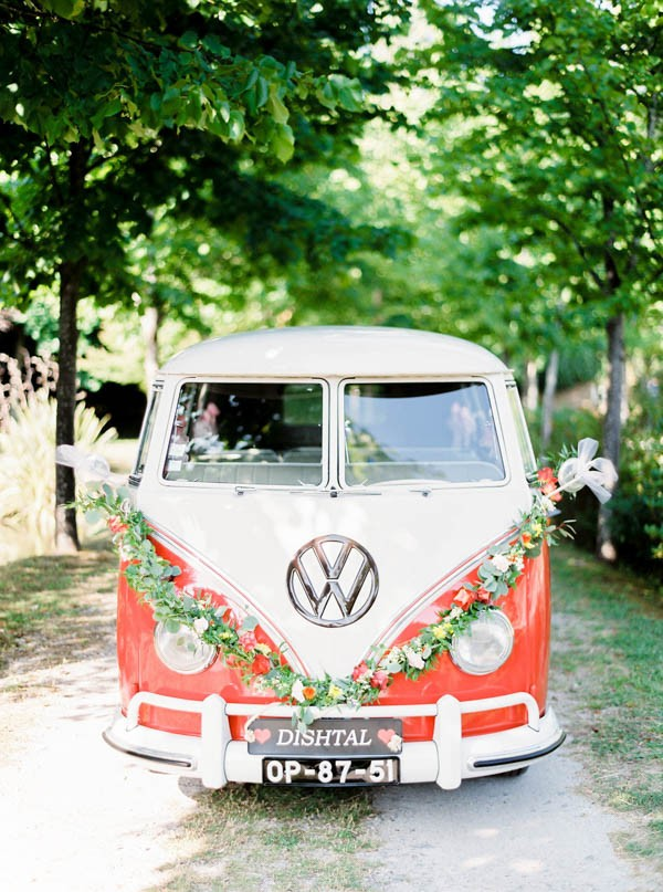 Colorful-Festival-Inspired-Wedding-Portugal-34