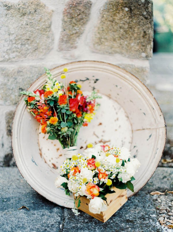Colorful-Festival-Inspired-Wedding-Portugal-37