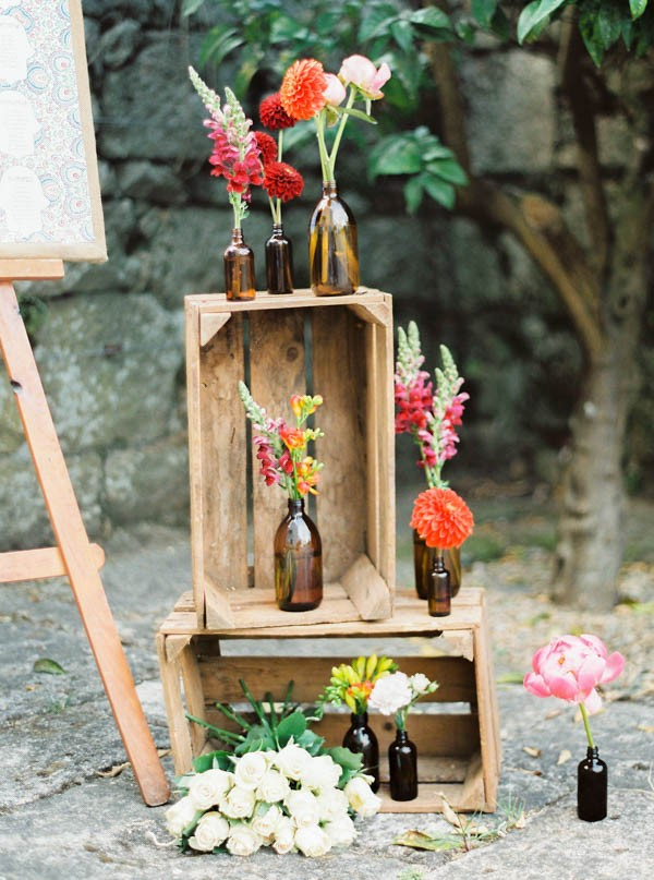 Colorful-Festival-Inspired-Wedding-Portugal-39