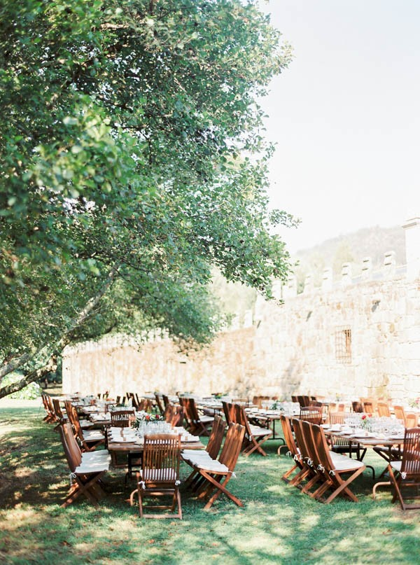 Colorful-Festival-Inspired-Wedding-Portugal-40