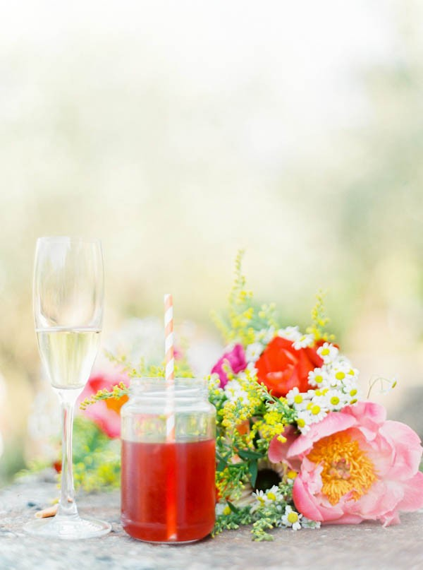 Colorful-Festival-Inspired-Wedding-Portugal-43