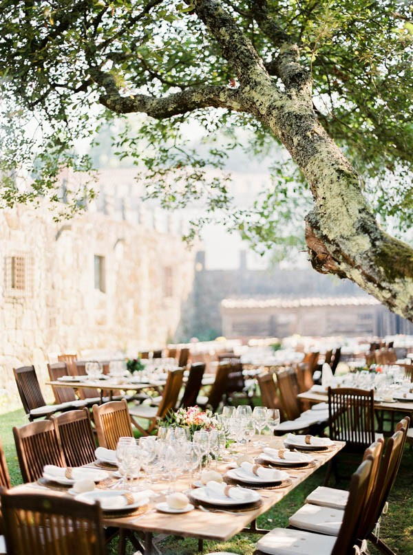 Colorful-Festival-Inspired-Wedding-Portugal-45