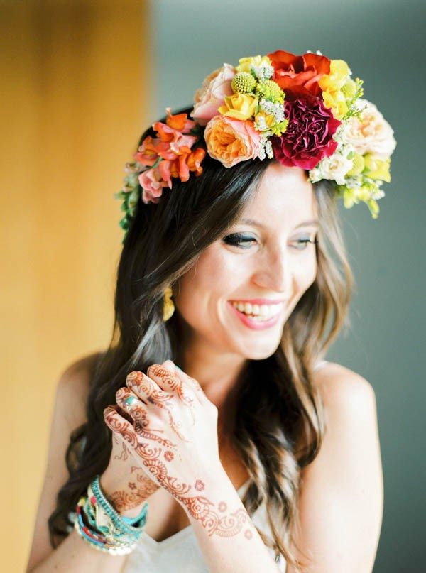 Colorful-Festival-Inspired-Wedding-Portugal-9
