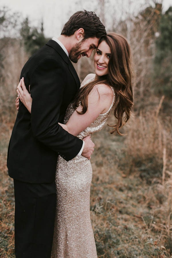 Dallas-Engagement-Sequin-Gown-Kellsworth-Photo-25-600x900