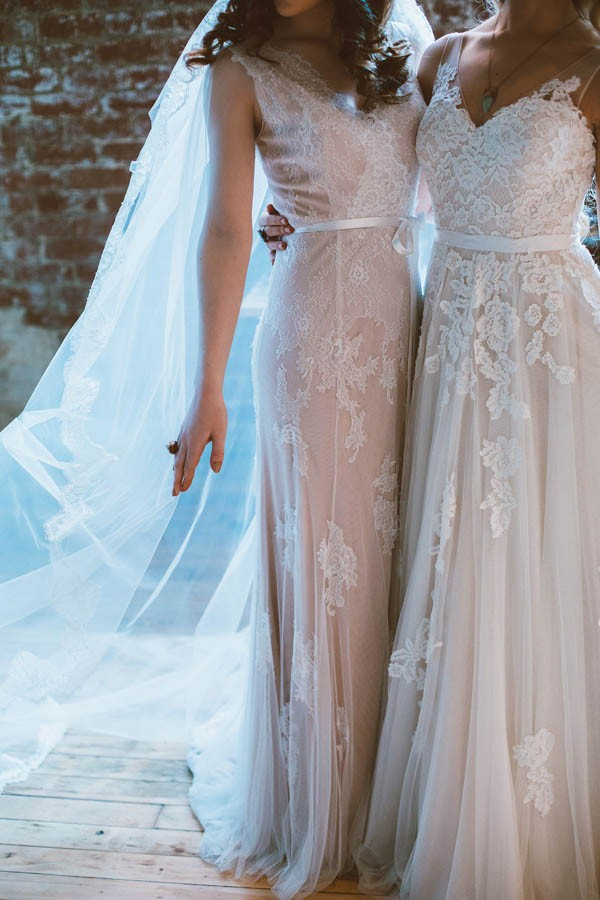 Dazzling-Bohemian-Bridal-Inspiration-Joyce-Young-Couture-Sue-Slique-Photography-12