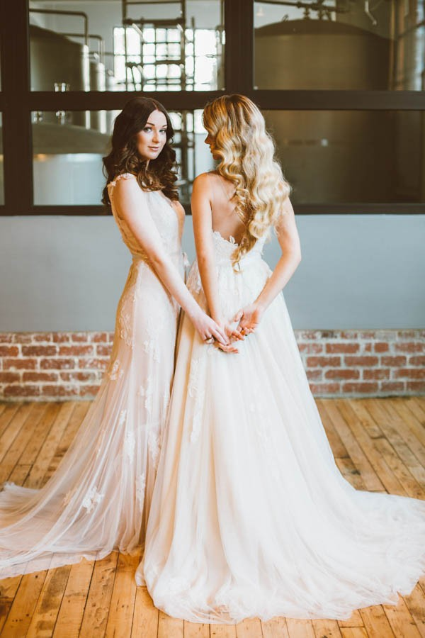 Dazzling-Bohemian-Bridal-Inspiration-Joyce-Young-Couture-Sue-Slique-Photography-18