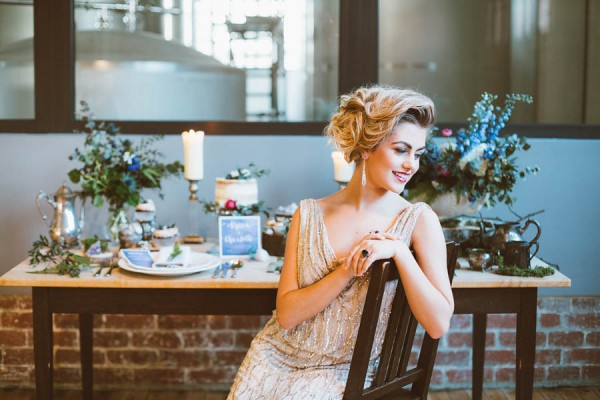 Dazzling-Bohemian-Bridal-Inspiration-Joyce-Young-Couture-Sue-Slique-Photography-24