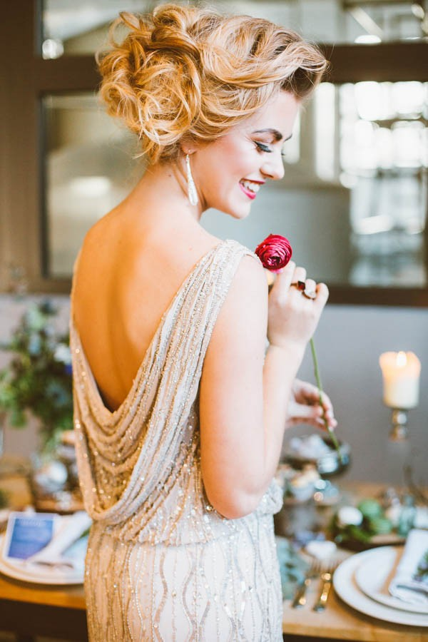 Dazzling-Bohemian-Bridal-Inspiration-Joyce-Young-Couture-Sue-Slique-Photography-25