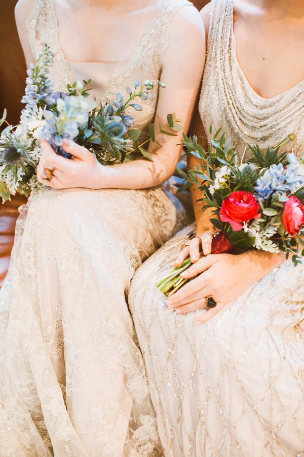 Dazzling-Bohemian-Bridal-Inspiration-Joyce-Young-Couture-Sue-Slique-Photography-27