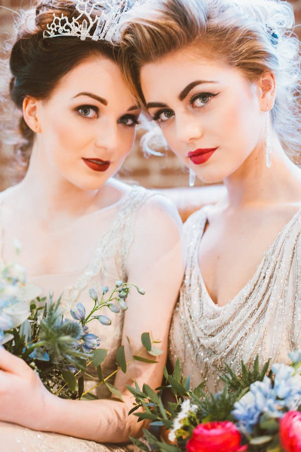 Dazzling-Bohemian-Bridal-Inspiration-Joyce-Young-Couture-Sue-Slique-Photography-28