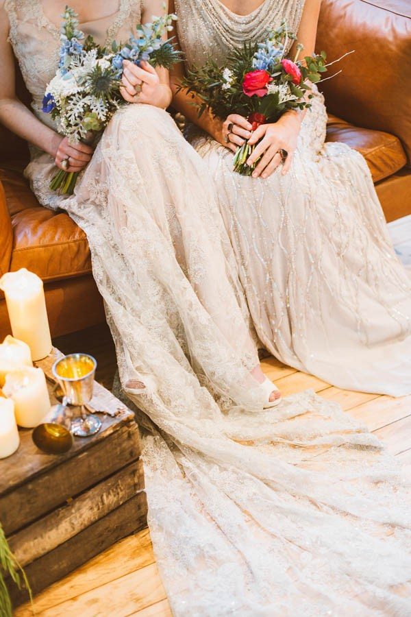 Dazzling-Bohemian-Bridal-Inspiration-Joyce-Young-Couture-Sue-Slique-Photography-29