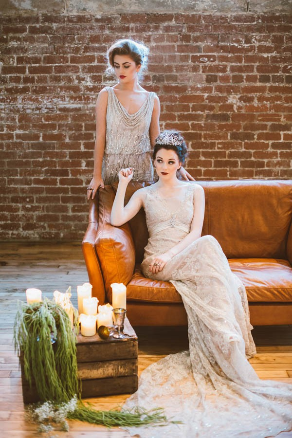 Dazzling-Bohemian-Bridal-Inspiration-Joyce-Young-Couture-Sue-Slique-Photography-30