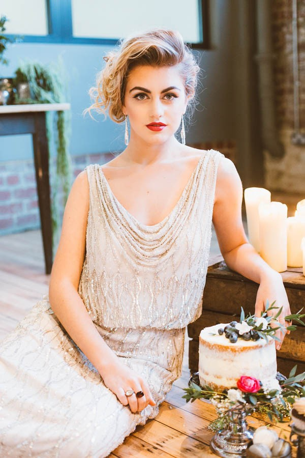 Dazzling-Bohemian-Bridal-Inspiration-Joyce-Young-Couture-Sue-Slique-Photography-31