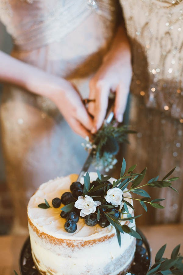 Dazzling-Bohemian-Bridal-Inspiration-Joyce-Young-Couture-Sue-Slique-Photography-32