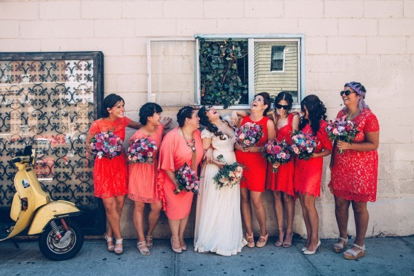 Eclectic-Brooklyn-Wedding-Acqua-Santa-Kate-Edwards-6-of-30-600x400