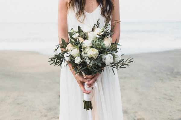 Effortlessly-Cool-Destination-Wedding-Sayulita-Mexico-Jennifer-Moher (1 of 53)