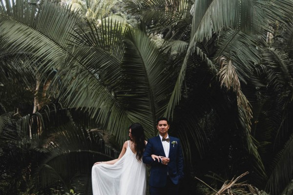 Effortlessly-Cool-Destination-Wedding-Sayulita-Mexico-Jennifer-Moher (10 of 53)