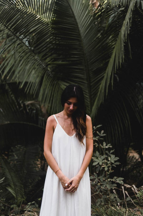 Effortlessly-Cool-Destination-Wedding-Sayulita-Mexico-Jennifer-Moher (12 of 53)