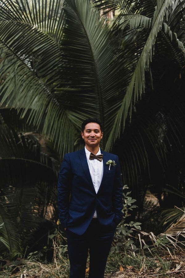 Effortlessly-Cool-Destination-Wedding-Sayulita-Mexico-Jennifer-Moher (13 of 53)