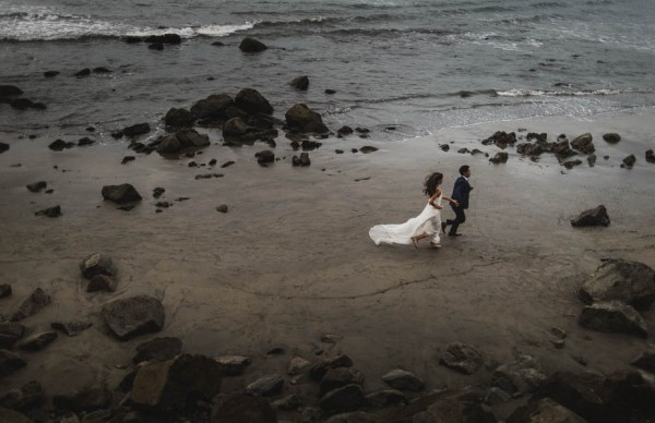 Effortlessly-Cool-Destination-Wedding-Sayulita-Mexico-Jennifer-Moher (14 of 53)