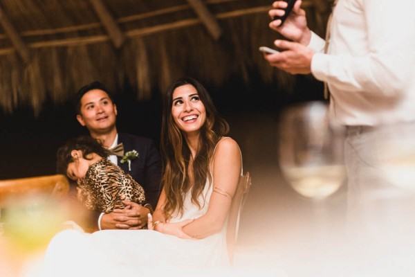 Effortlessly-Cool-Destination-Wedding-Sayulita-Mexico-Jennifer-Moher (15 of 53)