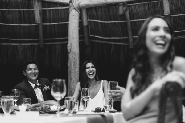 Effortlessly-Cool-Destination-Wedding-Sayulita-Mexico-Jennifer-Moher (16 of 53)