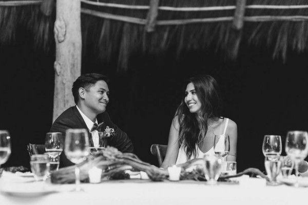 Effortlessly-Cool-Destination-Wedding-Sayulita-Mexico-Jennifer-Moher (17 of 53)