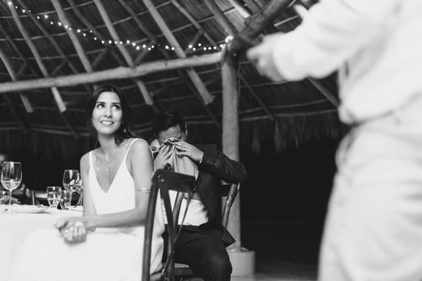 Effortlessly-Cool-Destination-Wedding-Sayulita-Mexico-Jennifer-Moher (18 of 53)