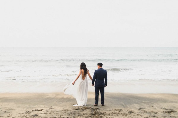 Effortlessly-Cool-Destination-Wedding-Sayulita-Mexico-Jennifer-Moher (2 of 53)