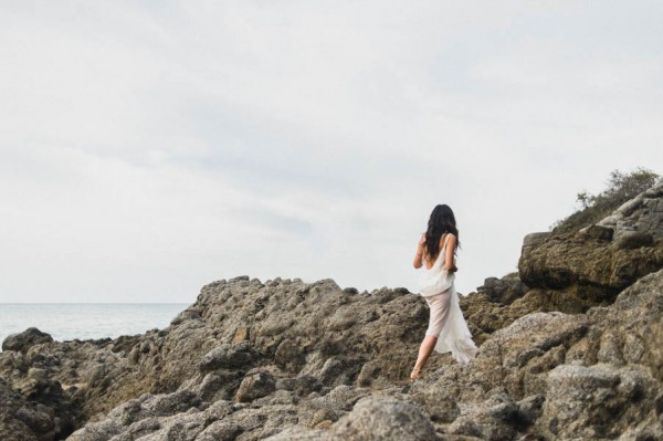 Effortlessly-Cool-Destination-Wedding-Sayulita-Mexico-Jennifer-Moher (3 of 53)