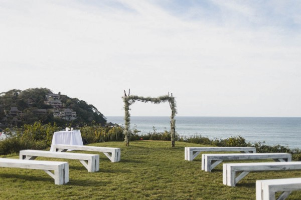 Effortlessly-Cool-Destination-Wedding-Sayulita-Mexico-Jennifer-Moher (30 of 53)