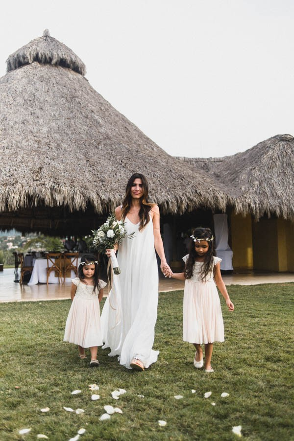 Effortlessly-Cool-Destination-Wedding-Sayulita-Mexico-Jennifer-Moher (42 of 53)