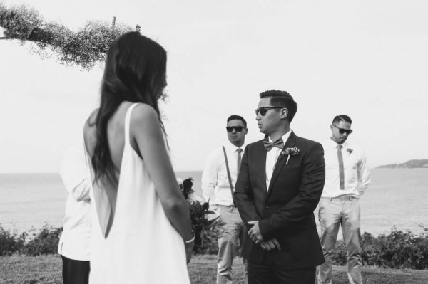 Effortlessly-Cool-Destination-Wedding-Sayulita-Mexico-Jennifer-Moher (43 of 53)