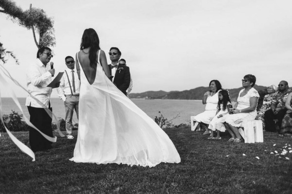 Effortlessly-Cool-Destination-Wedding-Sayulita-Mexico-Jennifer-Moher (44 of 53)