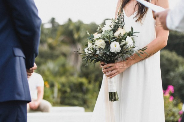 Effortlessly-Cool-Destination-Wedding-Sayulita-Mexico-Jennifer-Moher (45 of 53)