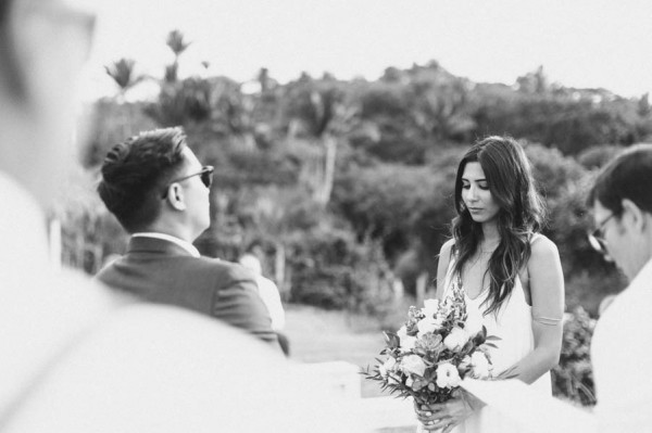 Effortlessly-Cool-Destination-Wedding-Sayulita-Mexico-Jennifer-Moher (46 of 53)