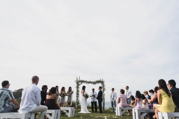 Effortlessly-Cool-Destination-Wedding-Sayulita-Mexico-Jennifer-Moher (47 of 53)