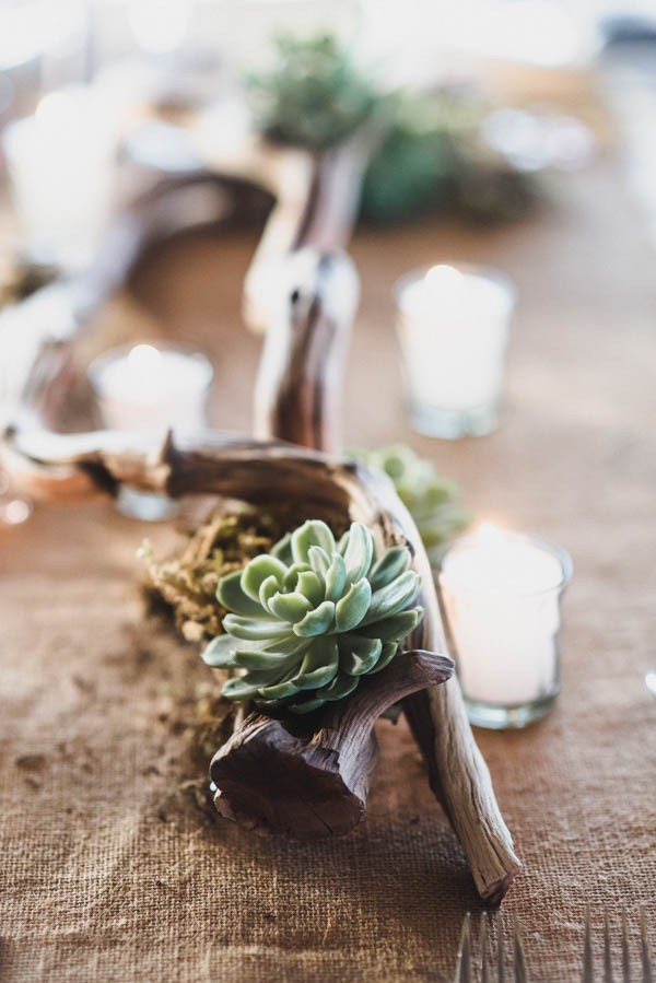 Effortlessly-Cool-Destination-Wedding-Sayulita-Mexico-Jennifer-Moher (5 of 53)