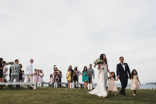 Effortlessly-Cool-Destination-Wedding-Sayulita-Mexico-Jennifer-Moher (50 of 53)