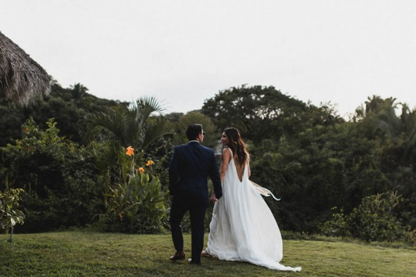 Effortlessly-Cool-Destination-Wedding-Sayulita-Mexico-Jennifer-Moher (51 of 53)