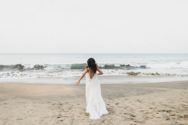 Effortlessly-Cool-Destination-Wedding-Sayulita-Mexico-Jennifer-Moher (52 of 53)