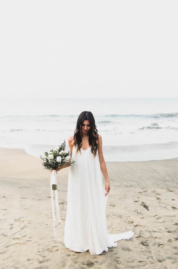Effortlessly-Cool-Destination-Wedding-Sayulita-Mexico-Jennifer-Moher (53 of 53)